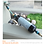 Griot's Garage (37244) In-Line Water Softener & Deionizer in use