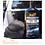 Meguiar's (G18216C) Ultimate Liquid Wax on car hood