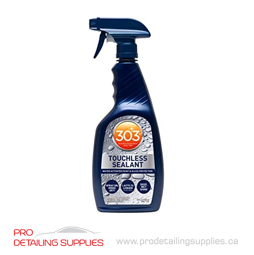 303 Touchless Sealant - 946 ml
