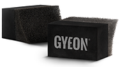 Gyeon Tire applicator