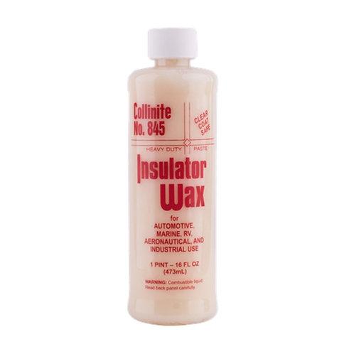 Collinite #845 Insulator Wax