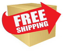 Free-Shipping-PNG-Image.png