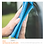 Microfiber Madness Cloudbuster Glass Cleaning Towel cleaning glass