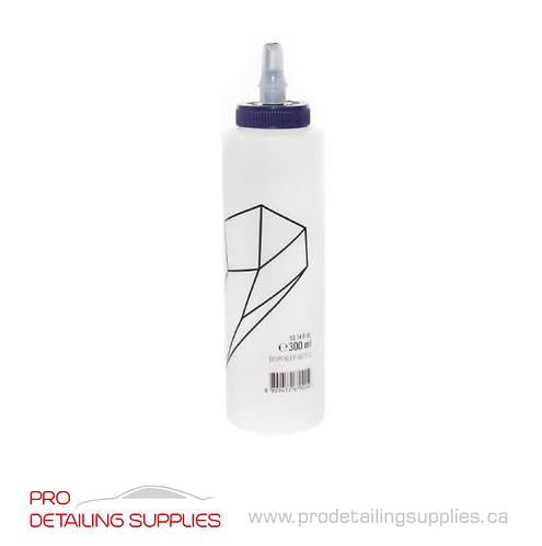 Gyeon Q²M Dispenser Bottle - 300 ml