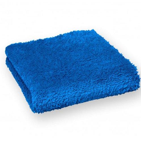 Microfiber Madness Summit 800 Towel