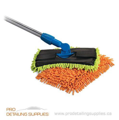 Griot's Garage (78306) Wash Mop Stick Kit
