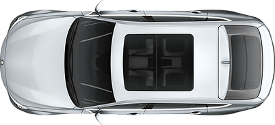 white-top-car-png-10.png