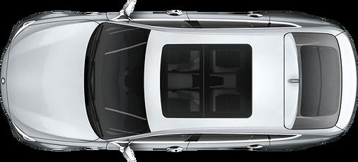 car detailing product advisor