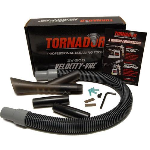 Tornador ZV-200 Velocity-Vac Attachment