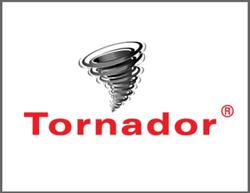 Tornador Car Cleaning tools
