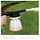 Griot's Garage (51140) Foaming Sprayer showing foam
