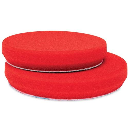 Griot's Garage Red Foam Waxing Pad