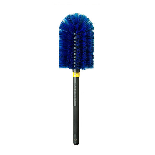 EZ Detail Go EZ Detailing Brush
