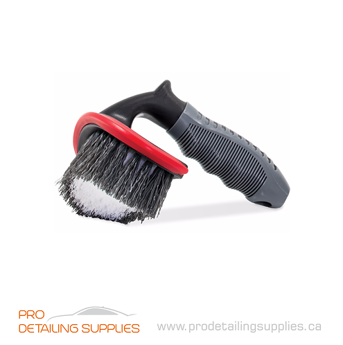Griot's Garage (15540) Tire Scrub Brush