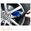 Thumbnail: EZ Detail Complete 3 Brush Kit