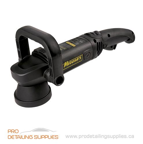 Meguiar' (MT300C) Meguiar's ® Professional Dual Action Polisher