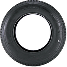 tire_PNG64.png