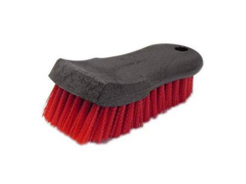 Wheel Woolies Carpet & Upholstery Brush