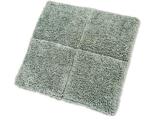 Griot's Garage Microfiber Wash Pad