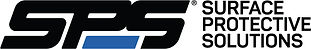 SPS Logo_Lockup_BLACK.jpg