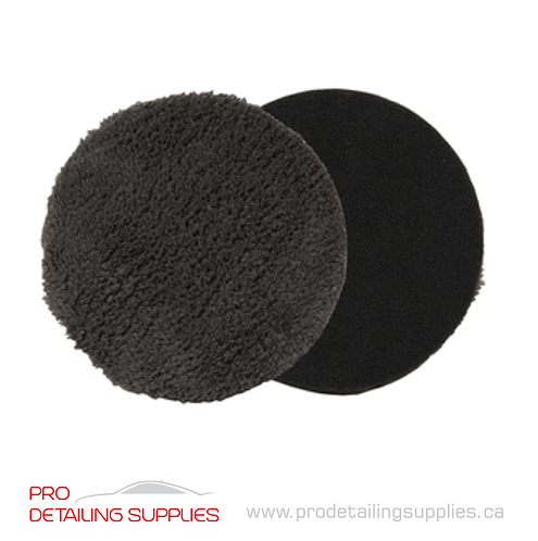 Lake Country Microfiber Polishing Pads