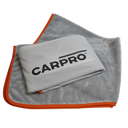 CarPro Dhydrate Microfiber Drying Towel