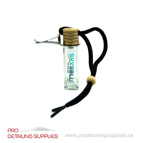 CarPro SkysBlu Car Perfume Air  Fresher - 8 oz