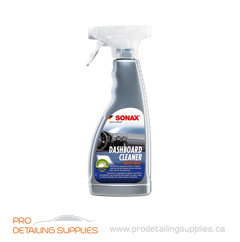 Sonax (283241) Dashboard Cleaner - 500 ml