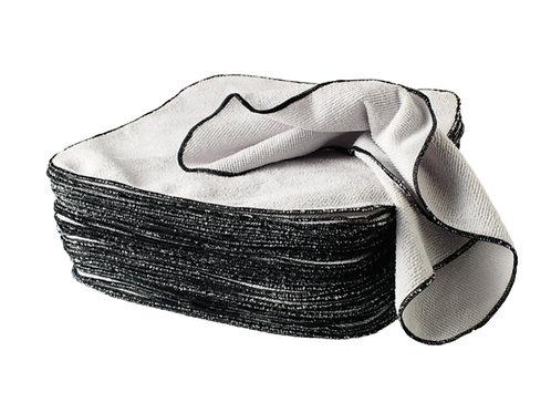 Griot's Garage Multi-Purpose Utility Towels