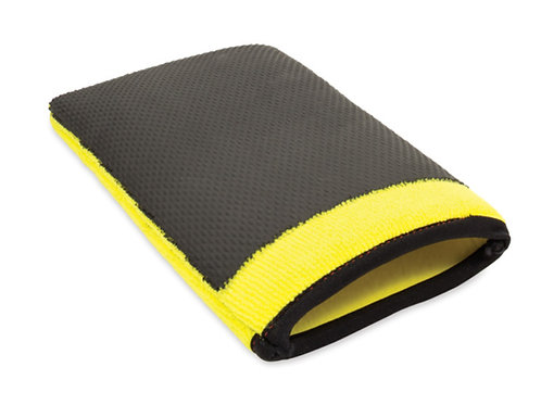 Griot's Garage Fine Surface Prep Mitt