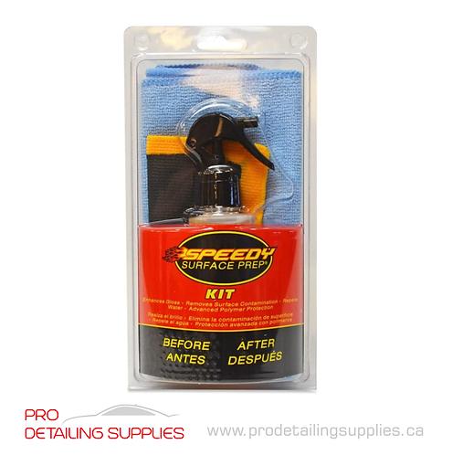 SM Arnold Speedy Prep Kit