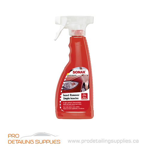 Sonax (533200) Insect Remover - 500 ml