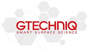 gtechniq logo