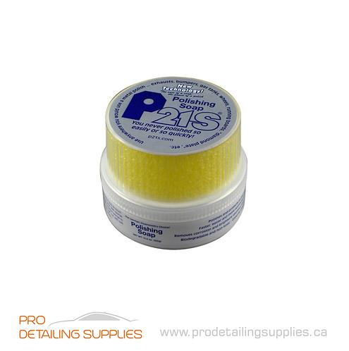 P21s Polishing Soap - 200 gr