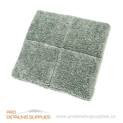 Griot's Garage (10289) Microfiber Wash Pad