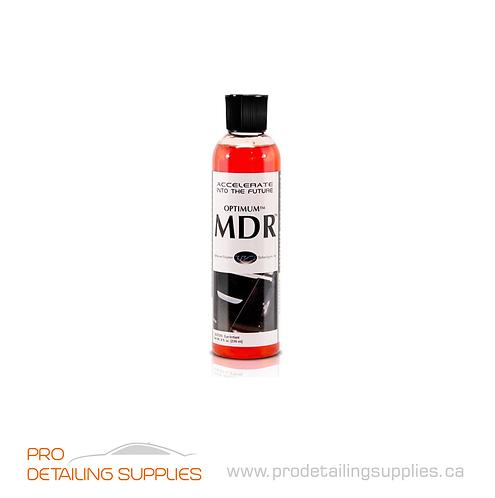 Optimum MDR Mineral Deposit Remover - 8 oz