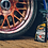 Meguiar's Ultimate All-Wheel Cleaner