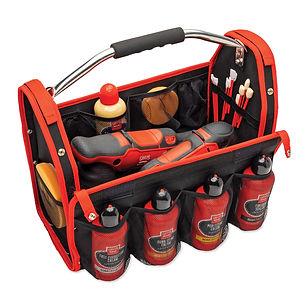 Griot's Garage Car Care Orginer Bag