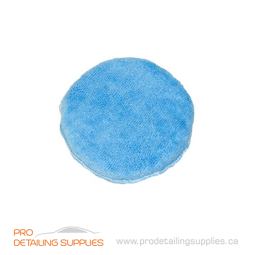 SM Arnold Microfiber Applicator Pad