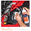 Griot's Garage (11367) Multi-Surface Citrus Cleaner cleaning car