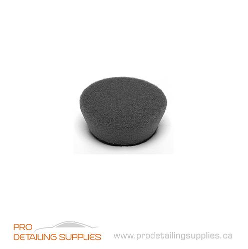 Flex PE8 Black (Soft) Foam Pad