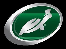 hspro-logo-copy_1607733357__87348.origin