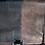 Griot's Garage (11141) Leather Rejuvenator before and after