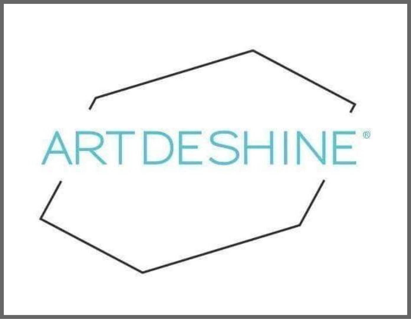 ArtDeShine