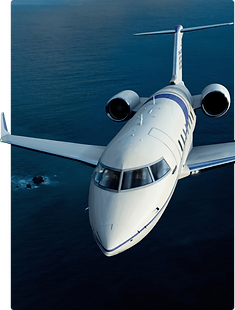 System X Aviation