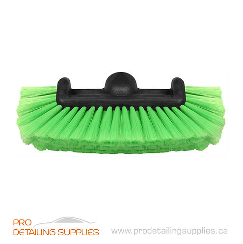 SM Arnold 5-Level Truck Wash Brush