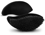 Gyeon Tire Brush