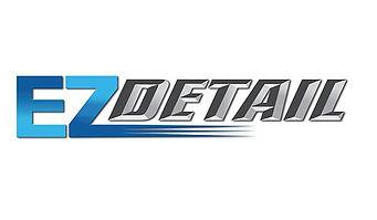 EzDetail_Logo
