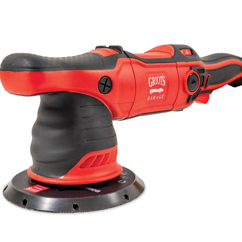 Griot's Garage G9 Polisher