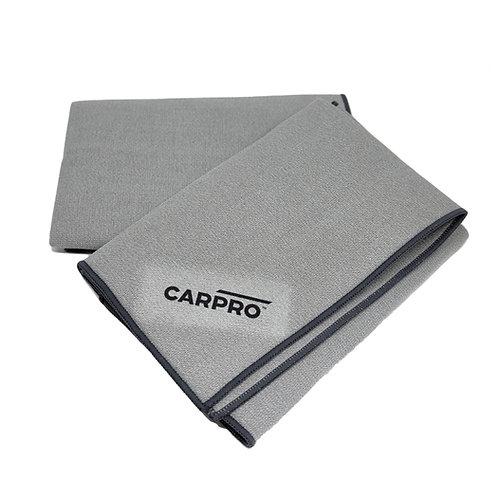 CarPro Glassfiber Microfiber Glass Towel